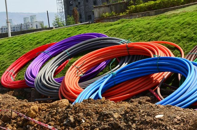 De Wet Informatieuitwisseling Ondergrondse Netwerken gaat op de schop