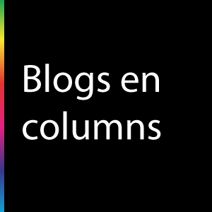 Blogs en columns van onze advocaten en juristen