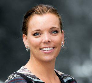 Carola Pauw is ondersteunend medewerker letselschade en smartengeld