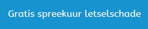 gratis spreekuur letselschade en smartengeld - adviesgesprek met advocaat