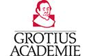 Grotius Academie personenschade