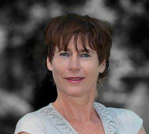 Ingrid Kooyman is assistente familierecht en erfrecht bij Berntsen Mulder Advocaten