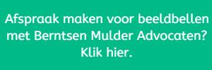 beeldbellen met Berntsen Mulder Advocaten